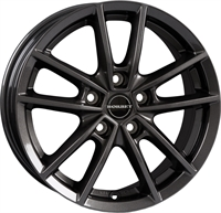 W MISTRAL ANTHRACITE GLOSSY